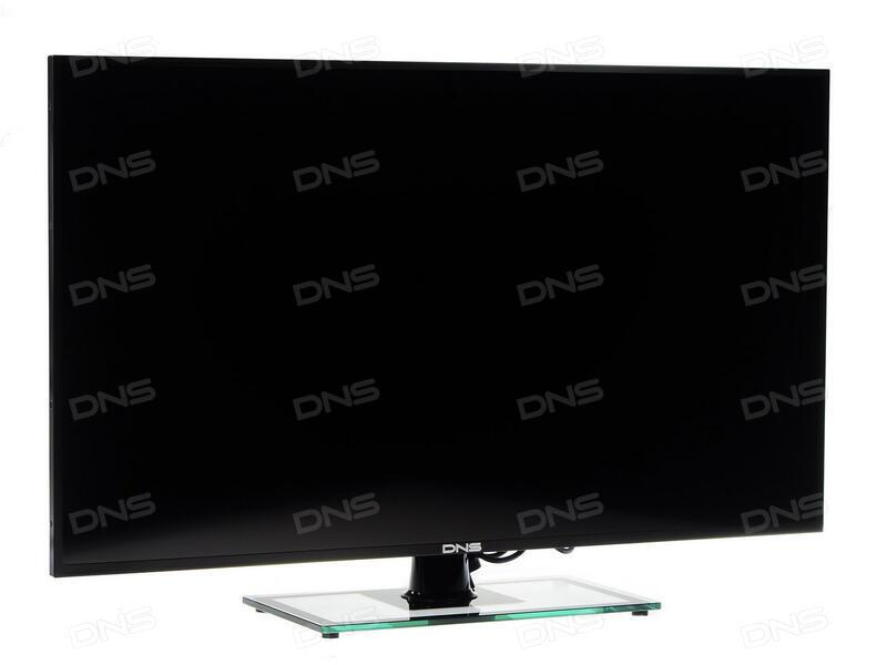 Инструкция телевизора super sp 1080