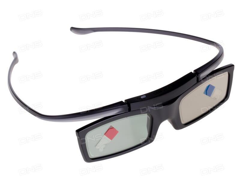 Купить glasses для квадрокоптера в петрозаводск купить защита двигателей силиконовая phantom 4 pro
