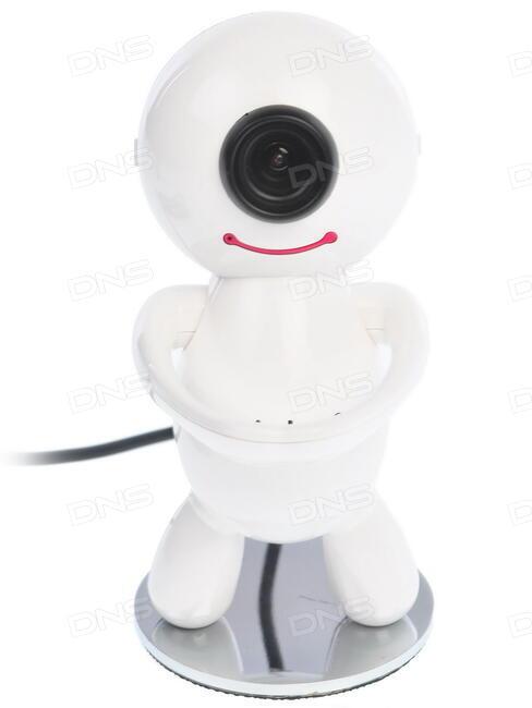 Скачать драйвер на веб камеру intro wu403