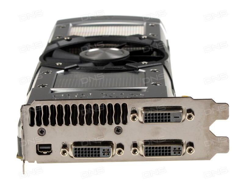Купить с рук видеокарту geforce gtx 690 купить водоблок на видеокарту gtx 570