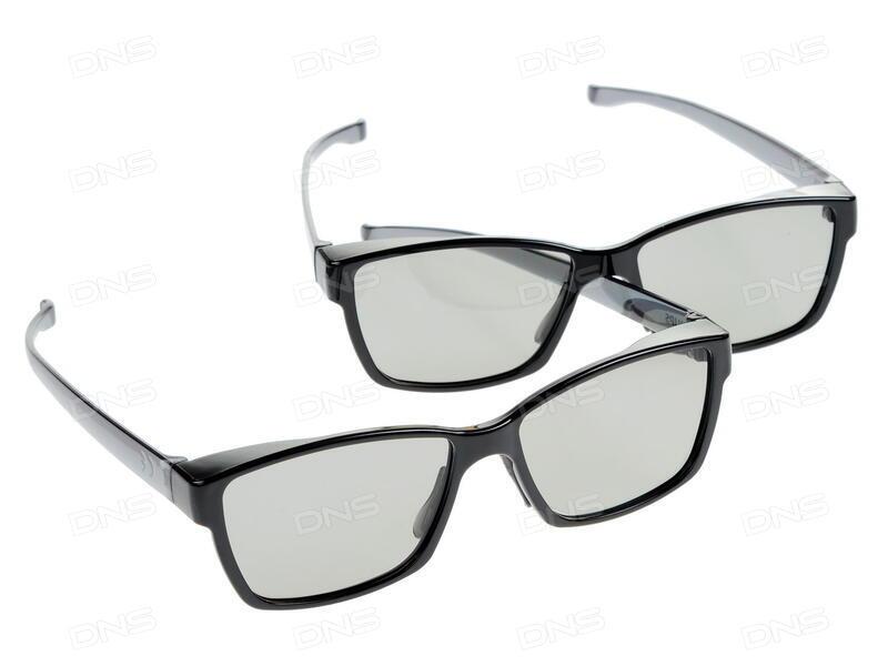 Купить очки гуглес для селфидрона в архангельск этикетки разноцветные mavik по самой низкой цене