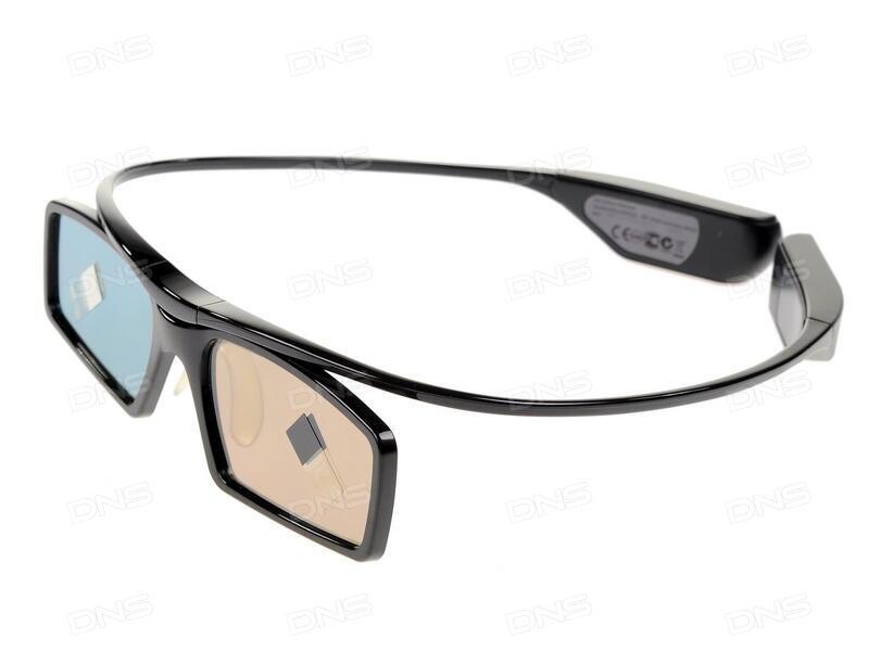 Заказать glasses для квадрокоптера в сургут защита от падения черная mavic выгодно
