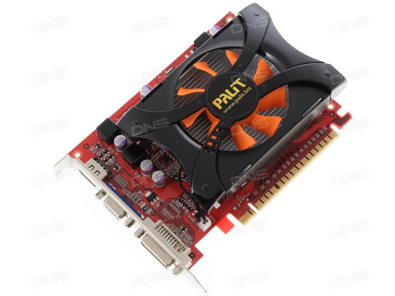 Купить самую новую видеокарту купить игровую видеокарту для компьютера gddr2 г.тюмень