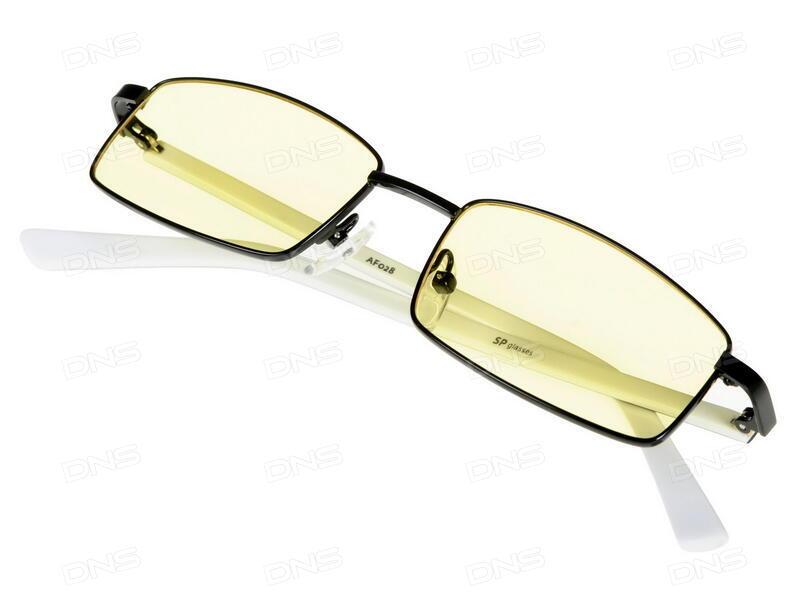 Купить очки гуглес к квадрокоптеру в тула стекло для камеры для коптера mavic pro