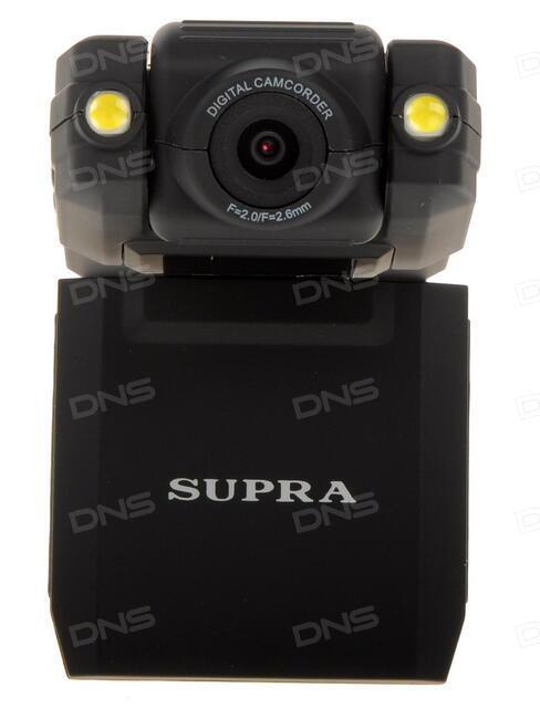 Автомобильный видеорегистратор scr 680 дтп с видеорегистраторов фур подборка