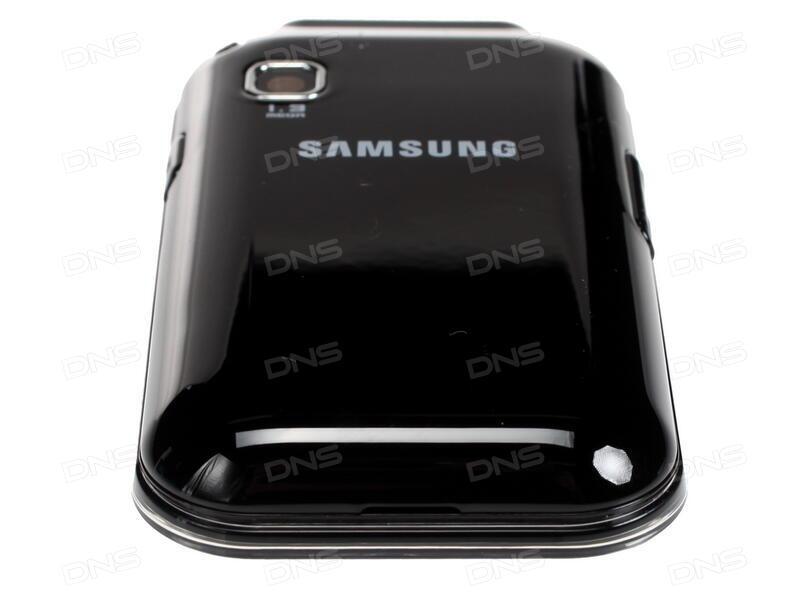 Телефоны samsung gt-c3300i отзывы iphone 6 белгород