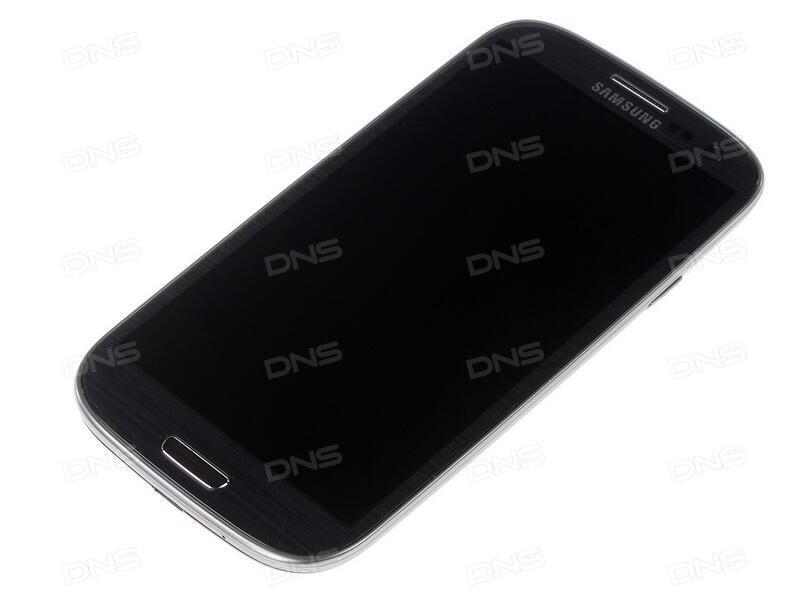 Кронштейн телефона samsung (самсунг) спарк на ebay кронштейн планшета ipad (айпад) мавик по себестоимости
