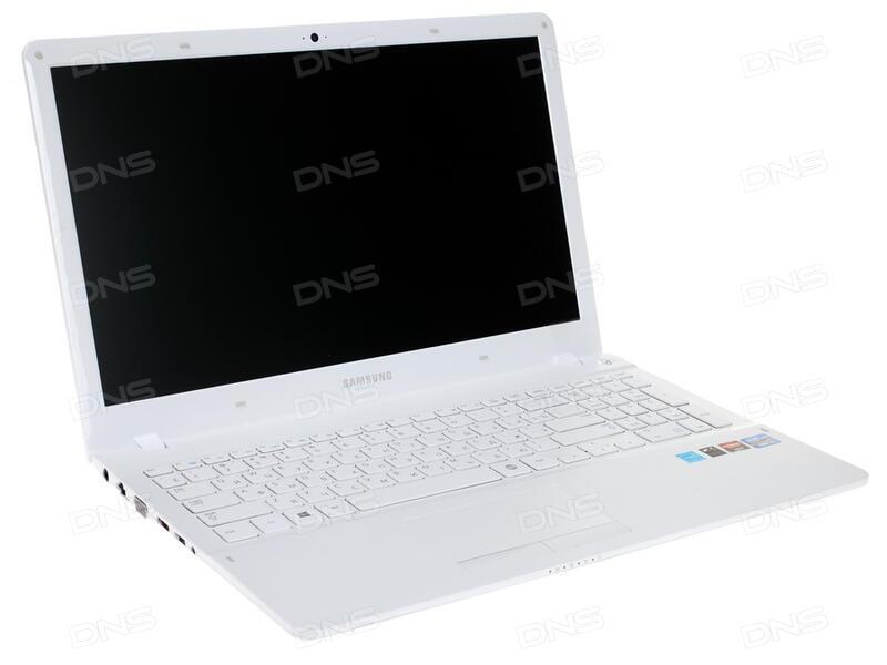 Скачать драйвера для ноутбука samsung np370r5e