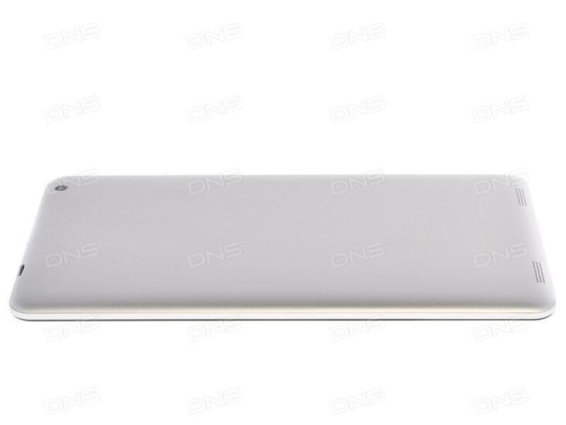 Новенький планшет на платформе ос android explay mid-710.
