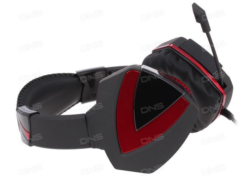 Купить очки dji на ебей в кострома челябинск квадрокоптер цена