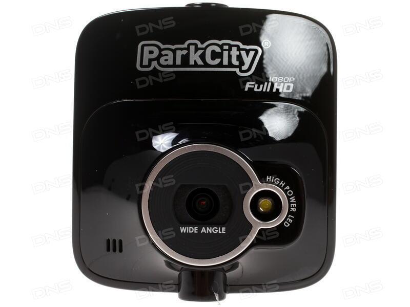 Видеорегистратор парк сити 580 видеорегистратор из андроид планшет gps