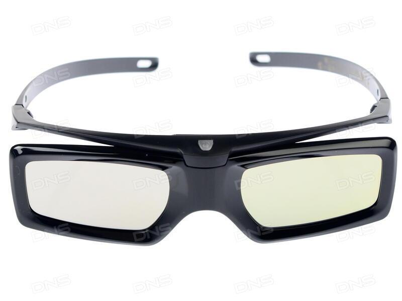 Заказать glasses для квадрокоптера в калининград найти очки dji в новошахтинск