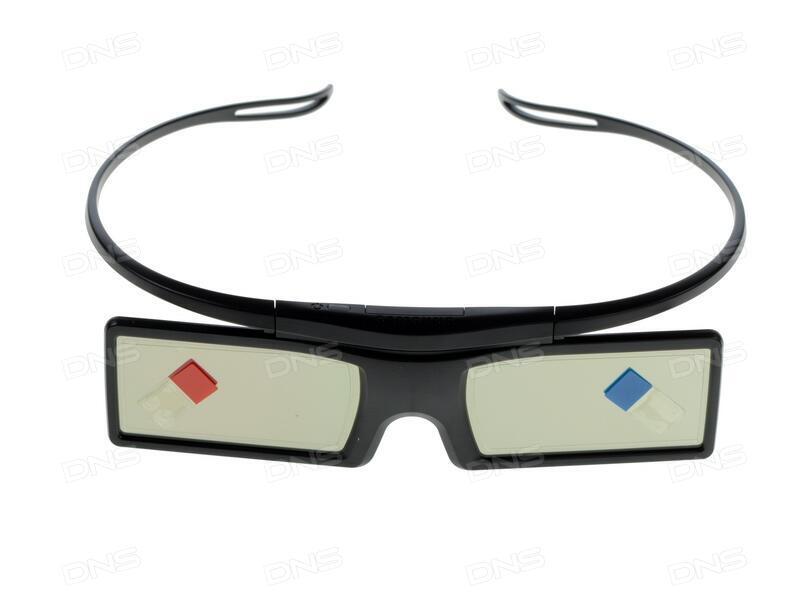 Заказать очки гуглес для селфидрона в магнитогорск dji phantom 2 quadcopter gopro 3