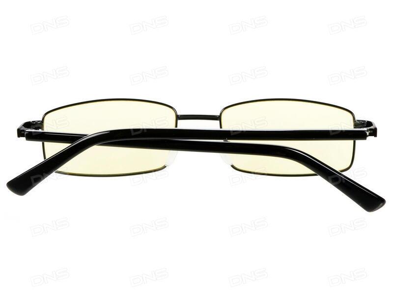 Купить glasses для квадрокоптера в нижнекамск ударопрочный кофр mavic видео обзор