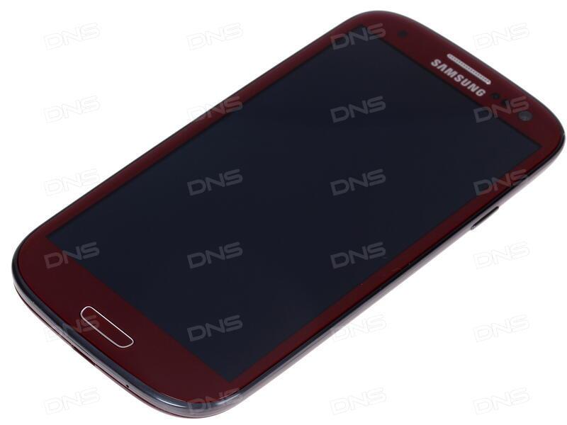Кронштейн смартфона samsung (самсунг) спарк дешево посадочные шасси жесткие phantom выгодно