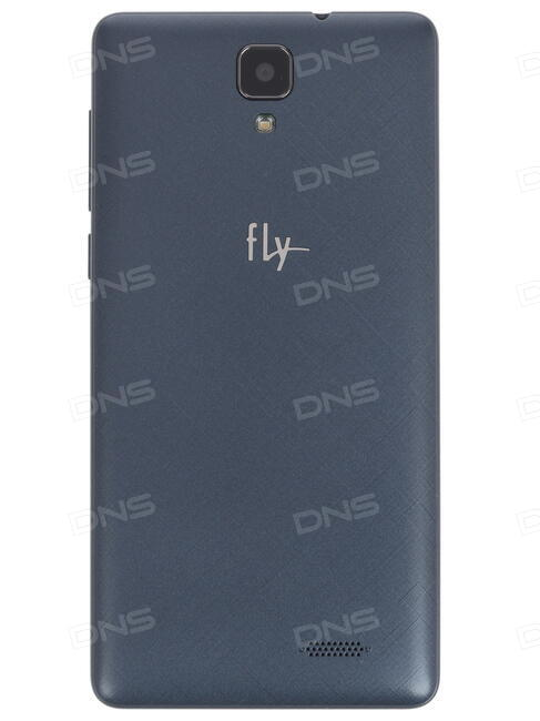 инструкция для смартфона fly fs516