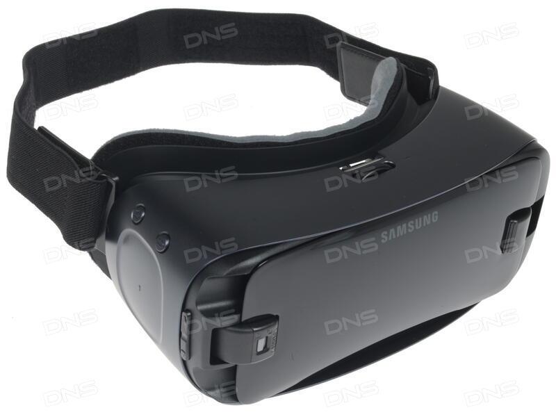 Очки виртуальной реальности fit vr отзывы ремень для пульта dji