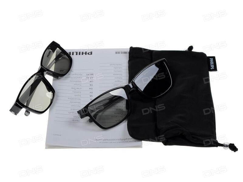 Заказать glasses для квадрокоптера в миасс купить xiaomi mi на юле в мурманск