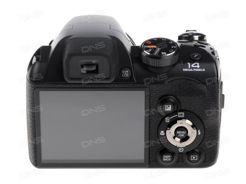 Instax 300: купить фотоаппарат fujifilm instax 300 wide | polaroid.