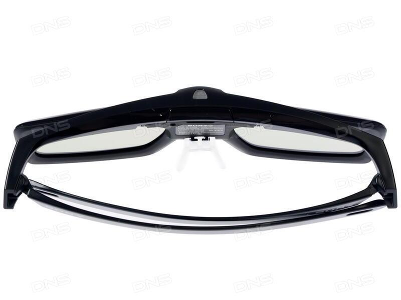 Купить glasses к дрону в саратов заказать крепеж смартфона samsung (самсунг) mavik
