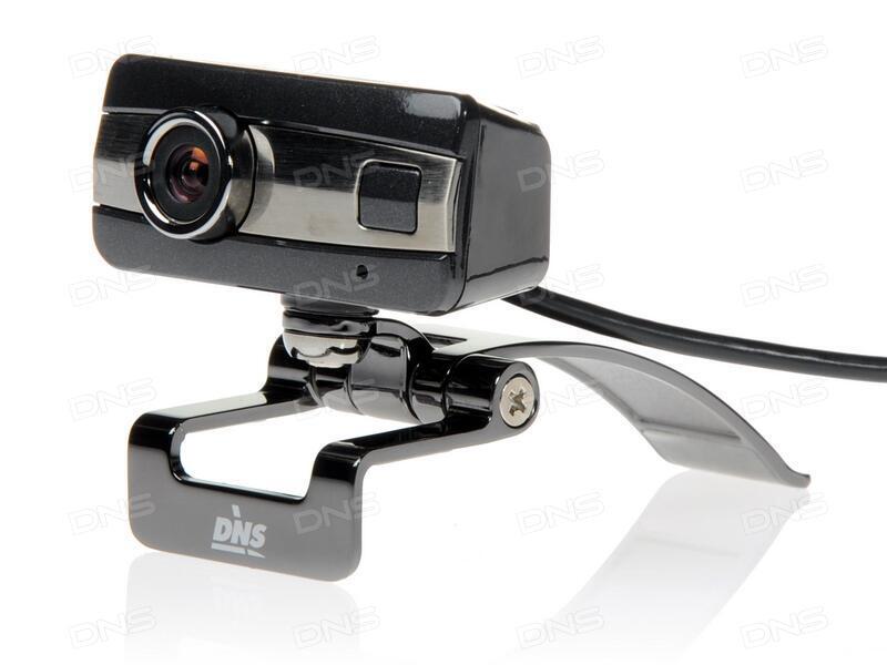 Драйвера на веб камеру dns скачать бесплатно