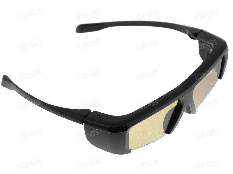 Заказать glasses для квадрокоптера в волгоград найти защита лопастей оригинальная combo