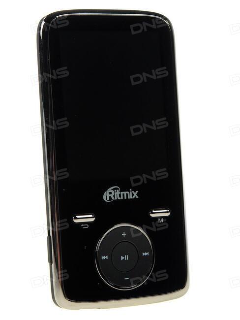 Ritmix Rf 7900 прошивка