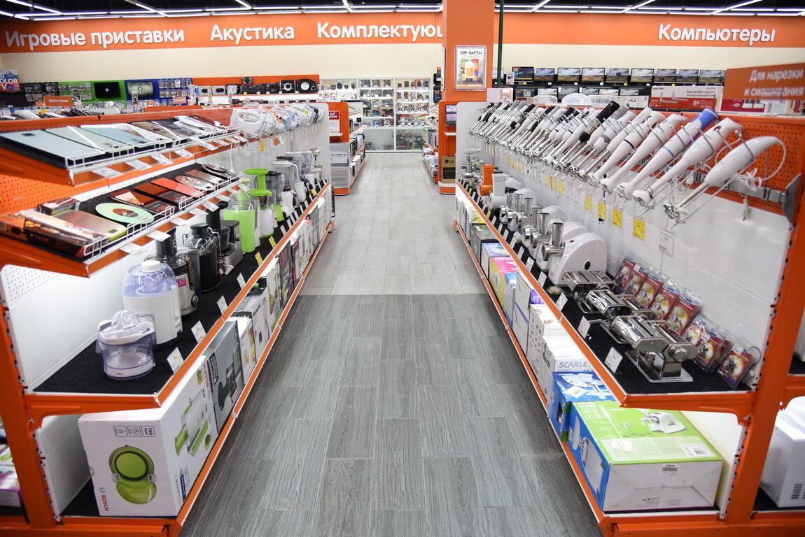 7fb7801da1d5 Москва – магазин DNS Mосква, ТРЦ БраVо   адрес, телефон, часы работы ...