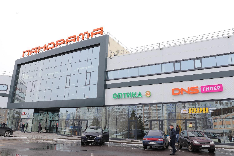 Где взять 100 тысяч рублей срочно без кредита