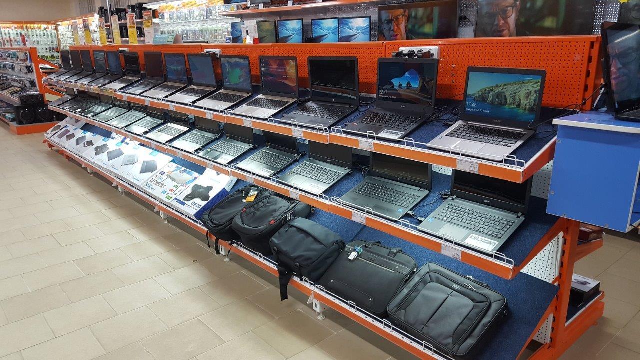 События в бирске игровые автоматы игры в карты играть бесплатно без регистрации с компьютером