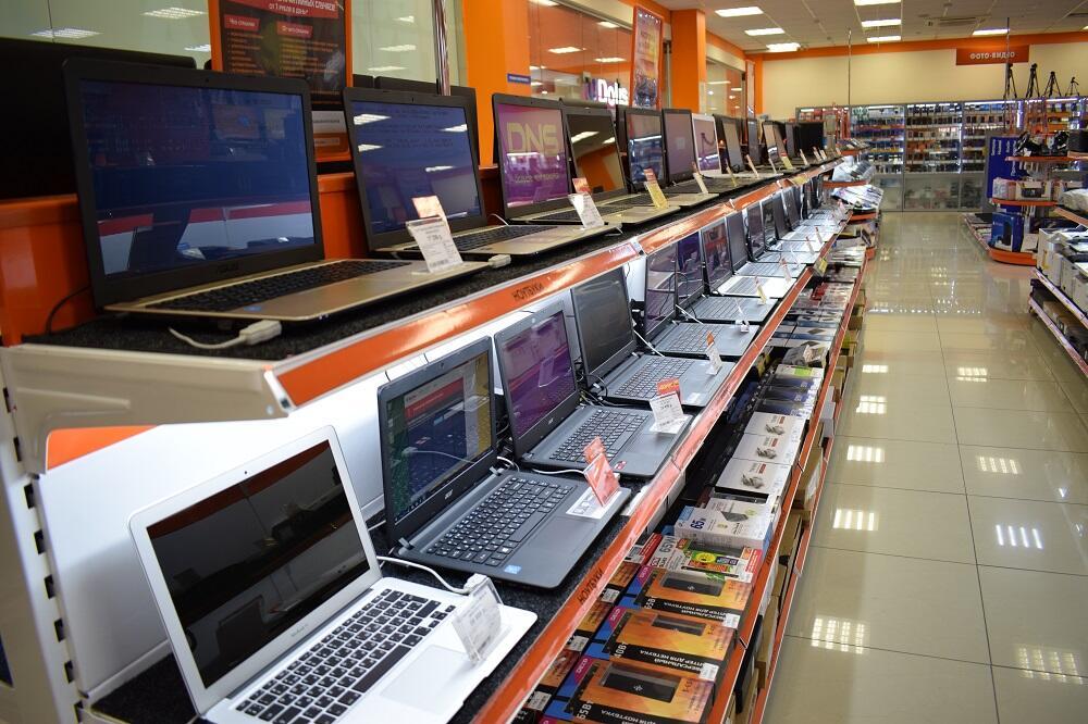 Игровые аппараты во владикавказе видео игры автоматы онлайн бесплатно без регистрации золото партии