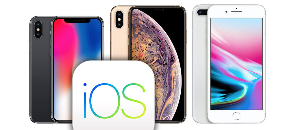 Smartfony i aksessuary - Kak vybrat smartfon (2018)