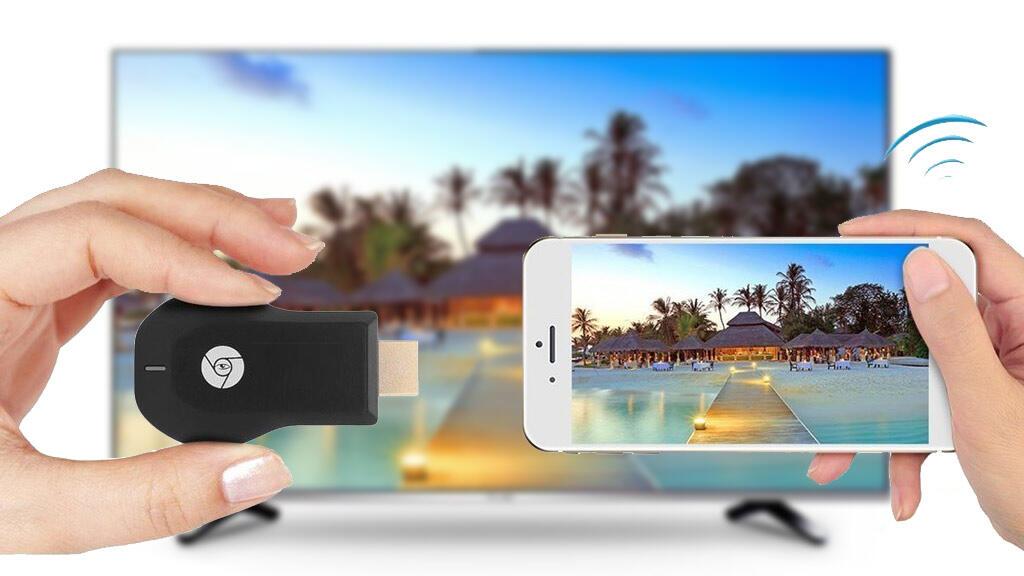 Video i Audio - Kak vybrat mediapleer (2019)