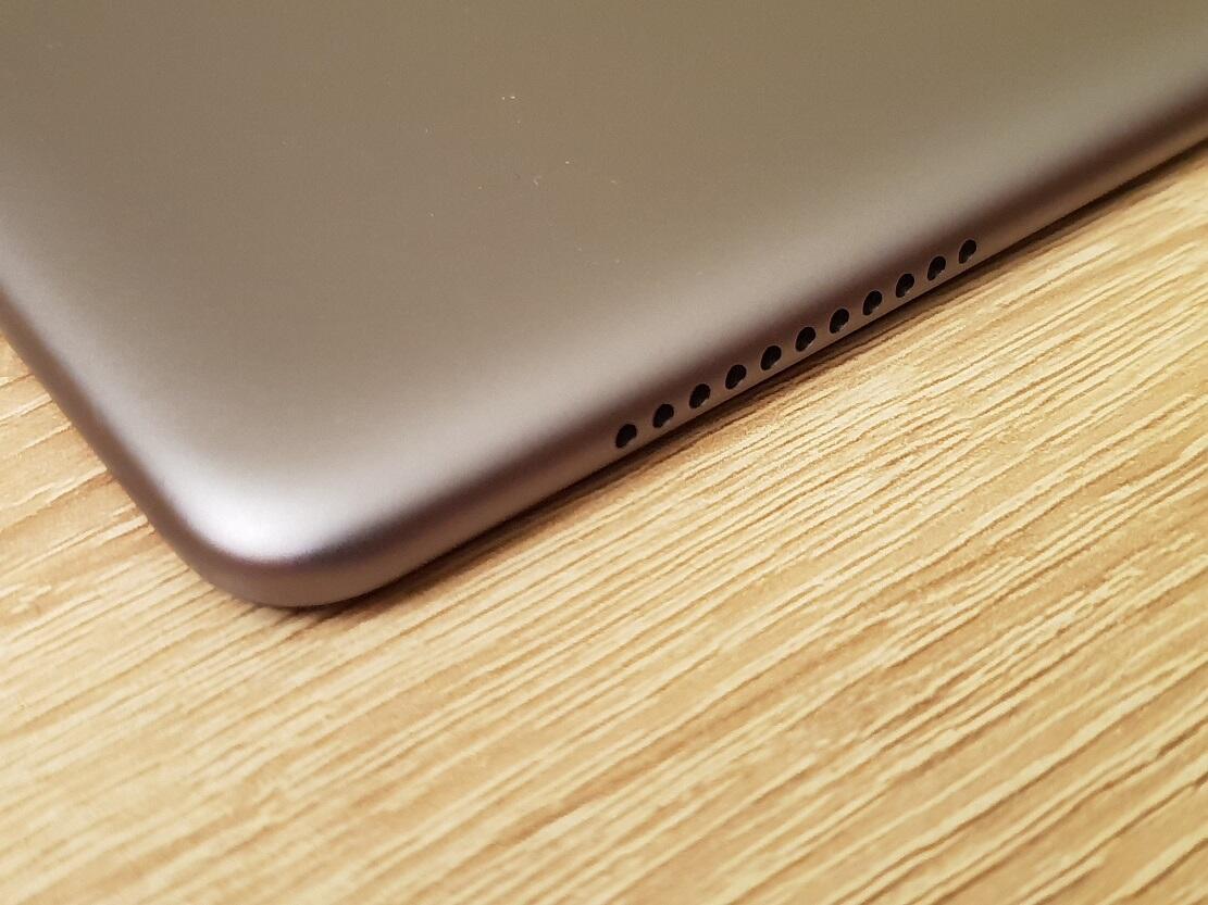 Planshety i elektronnye knigi - Obzor planshetnogo PK Huawei M5 Lite 10 + M-Pen!