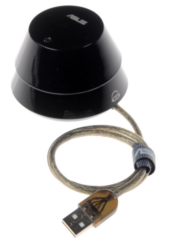 Внешняя звуковая карта для ноутбука USB: как выбрать?