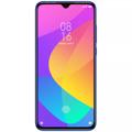 "Купить 6.39"" Смартфон Xiaomi Mi 9 Lite 64 ГБ синий в интернет магазине DNS. Характеристики, цена Xiaomi Mi 9 Lite | 1394625"