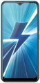 "Купить 6.35"" Смартфон Vivo Y17 64 ГБ голубой в интернет магазине DNS. Характеристики, цена Vivo Y17 | 1364912"