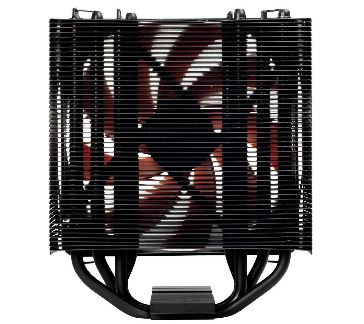 Кулер Arctic Cooling Freezer 11LP Retail UCACO-P2000000-BL (S775/S1155/1156/1150)