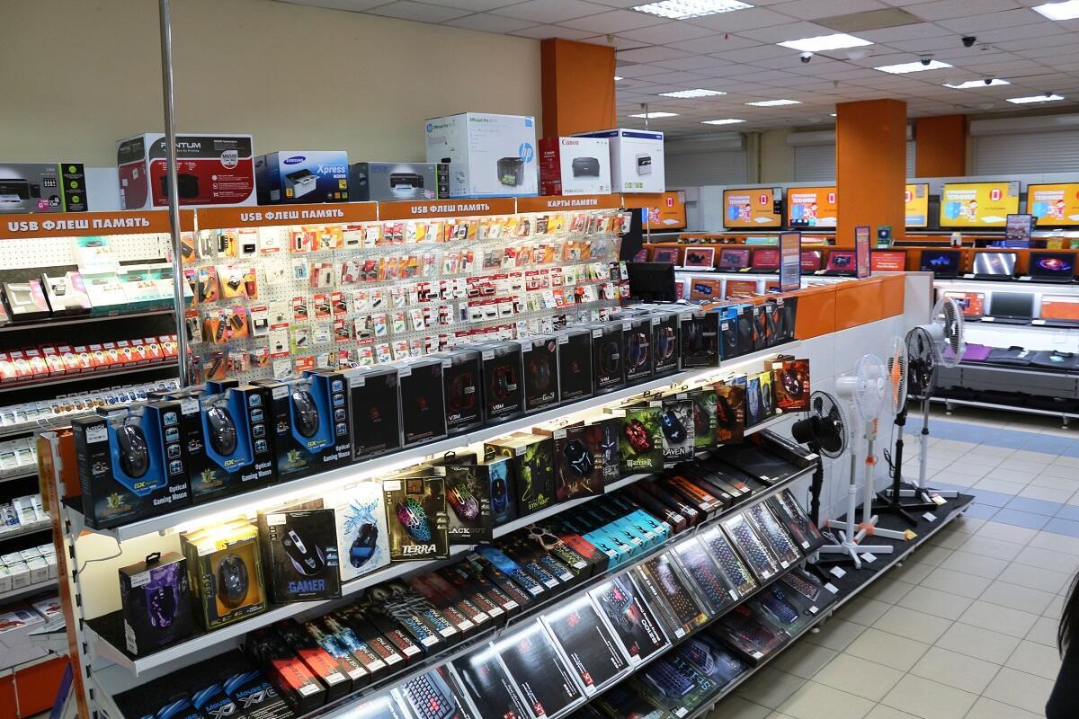 Дом мод игровые автоматы чебоксары игровые автоматы онлайн без регистрации играть