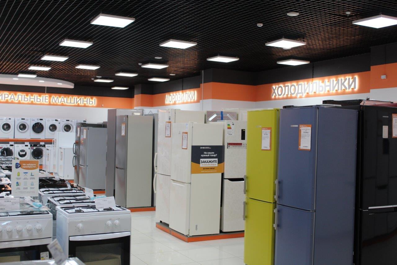 центры по продаже компьютерной техники в вольске