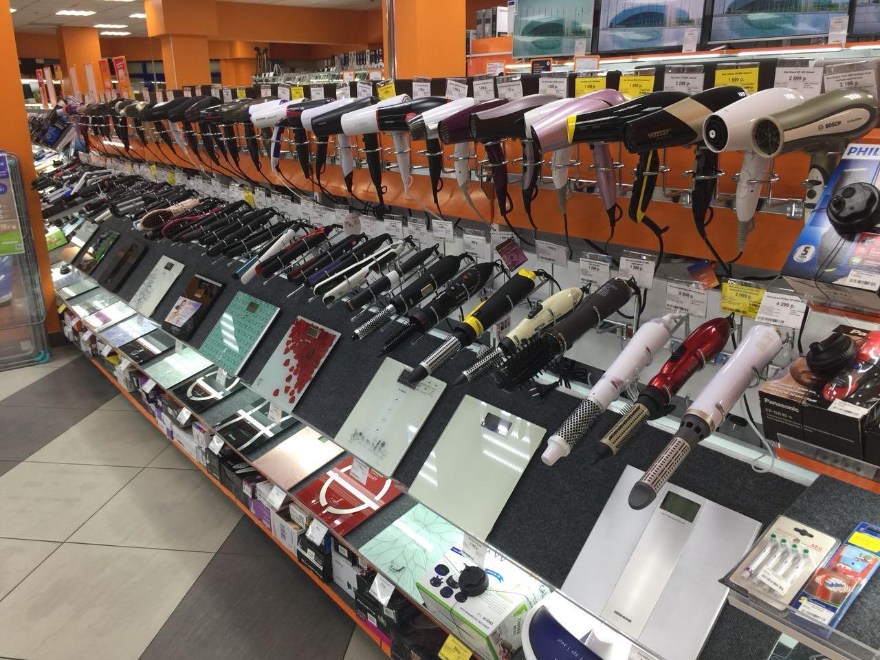 Игровые аппараты в сарове ключи для ресиверов голден интерстар бес