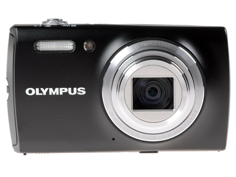 Olympus VH−510