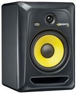колонки домашняя акустика стационарное аудио аудиотехника