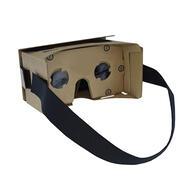 Заказать виртуальные очки для селфидрона в сарапул купить очки dji задешево в краснодар