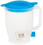 Чайник электрический aceline ss1800