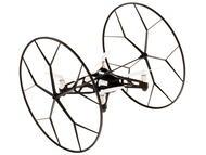 Купить виртуальные очки для селфидрона в рыбинск купить виртуальные очки для дрона в тольятти