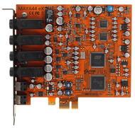 драйвер для звуковой карты 79550 via 1618s
