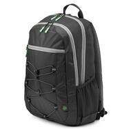 Рюкзаки для ноутбуков в самаре сумки и рюкзаки для пикника