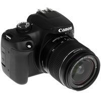 b99fe3d8470a Зеркальные фотоаппараты   Фотоаппараты   Камеры и аксессуары   Фото ...