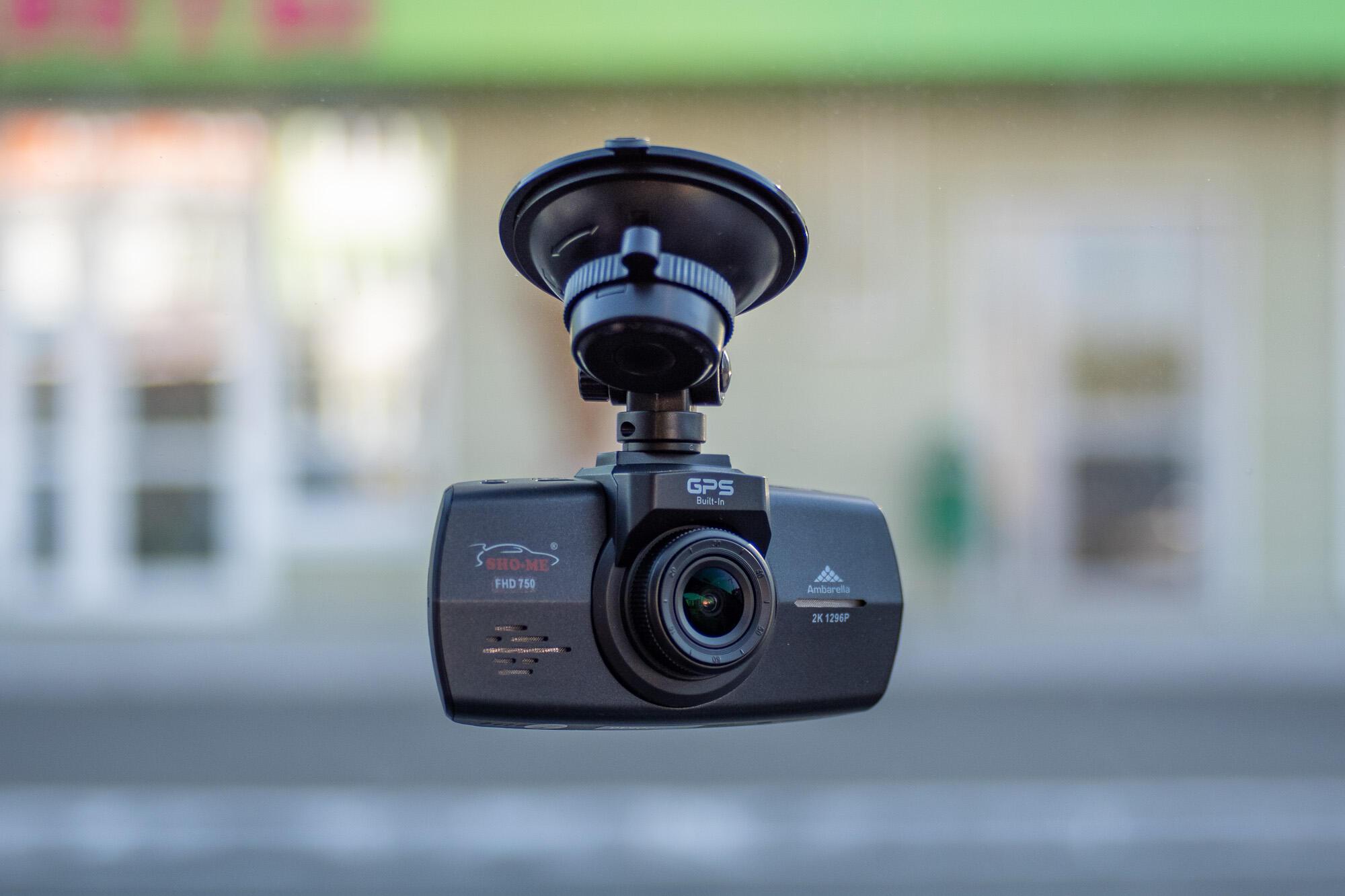 Avtotovary - Kak vybrat videoregistrator (2018)